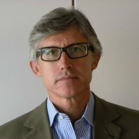 Roberto Lecciso
